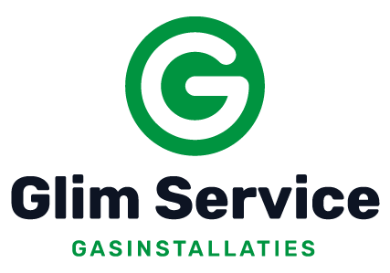Expert in Gasinstallaties
